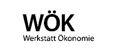 WOEK-Werkstatt Ökonomie