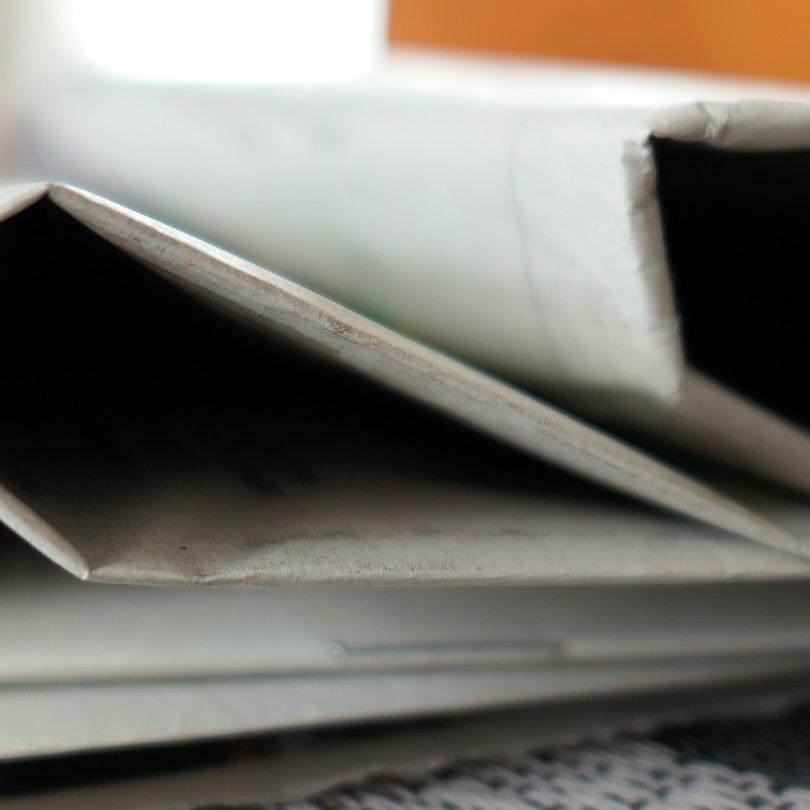 Kanzleramt stoppt Vorstoß für Lieferkettengesetz? 6 Dinge, die ihr dazu jetzt wissen solltet!