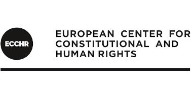 ECCHR_European_Center_Fot_Constitutional_And_Human_Rights