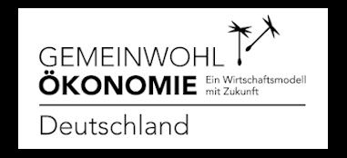 Gemeinwohl-Ökonomie Deutschland