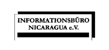 Informationsbüro Nicaragua e.V.