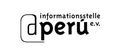 Informationsstelle Peru
