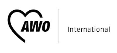 AWO International