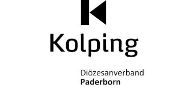 Kolping Diözesanverband Paderborn