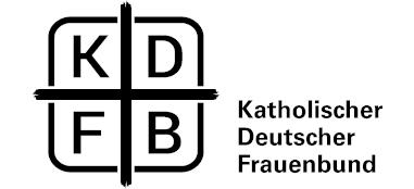 Katholischer Deutscher Frauenbund e.V.
