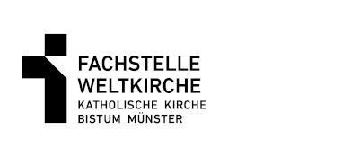 Fachstelle Weltkirche Bistum Münster