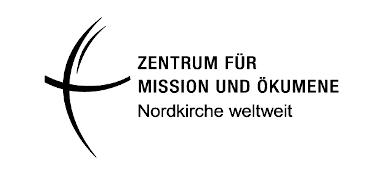 Zentrum für Mission und Ökomene. – Nordkirche weltweit