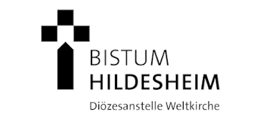 Diözesanstelle Weltkirche des Bistums Hildesheim