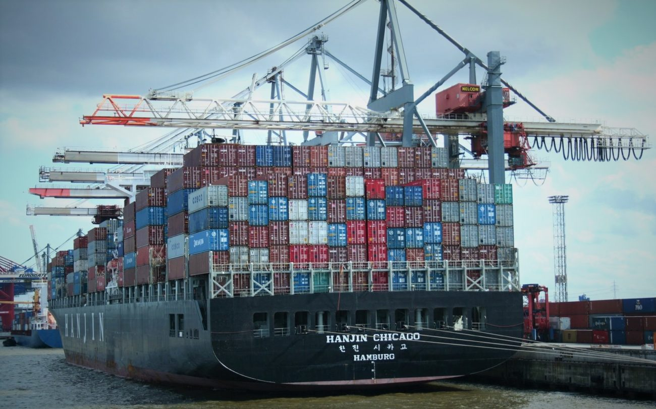 Willkommen an Bord: 100. Organisation tritt der Initiative Lieferkettengesetz bei
