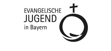Evangelische Jugend in Bayern