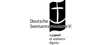 Deutsche Seemannsmission e.V.