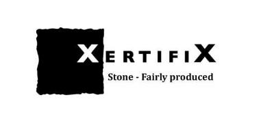 Xertifix e.V.