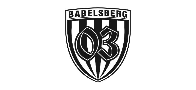 SV Babelsberg 03 e.V.