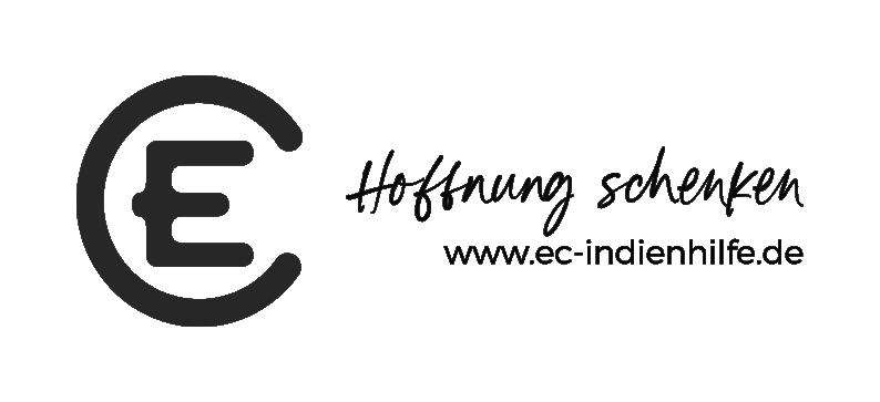 Sozial-Missionarische Arbeit / EC-Indienhilfe des Deutschen EC-Verbandes
