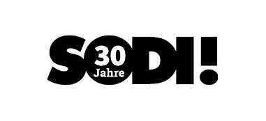 Solidaritätsdienst International e.V. (SODI)