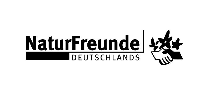 NaturFreunde Deutschlands e.V.