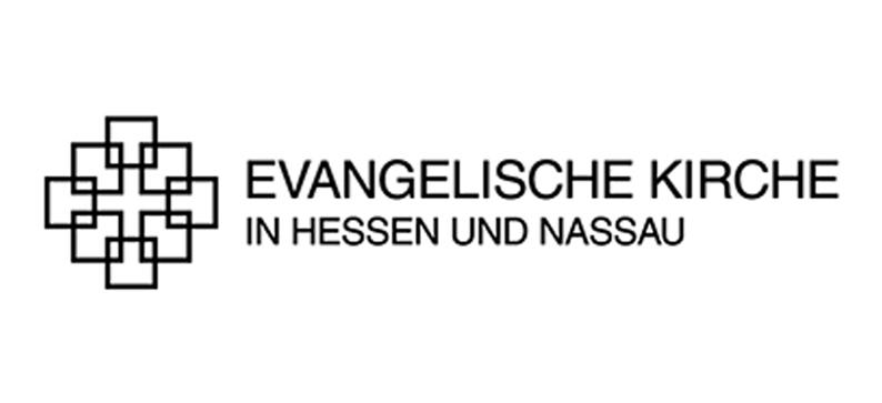 Evangelische Kirche in Hessen und Nassau