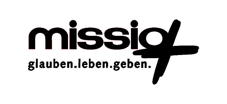 Internationales Katholisches Missionswerk missio e.V. (missio Aachen)